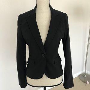 Express Blazer Jacket NWOT